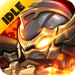Raid the Dungeon : Idle RPG Heroes AFK or Tap Tap v6.7.5 [MOD]