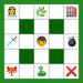 Maze Alley v7.9.0 [MOD]