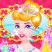 Tiệm thời trang công chúa v3.6.1 [MOD]