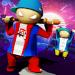Human Gangs – Floppy Fight Falls v2.3.8 [MOD]