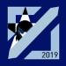 롤매니저 2019 : (LOL Manager 2019) 롤 시뮬레이션 v6.5.6 [MOD]