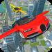 Drive Real Flying Car Simulator v1.6 [MOD]
