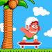Island Adventures v3.3.6 [MOD]