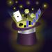 Magic Intuition v3.1.8 [MOD]