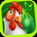 Hobby Farm Show 2 (Free) v8.6.2 [MOD]