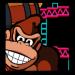 tricks & tips  Donkey Kong  Arcade Run v4.3.6 [MOD]
