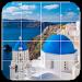 Tile Puzzles · Mediterranean v0.9.6 [MOD]