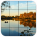 Tile Puzzles · Rivers v8.4.8 [MOD]