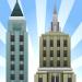Big City Dreams: City Building Game & Town Sim v3.7.3 [MOD]