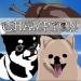 Champyon v3.3.5 [MOD]