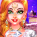 Snake Girl Salon – Trò chơi Naagin v0.6.4 [MOD]