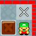 Push Box v2.1.7 [MOD]