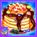 Sweet Pancake Maker – Breakfast Food Cooking Game v5.2.2 [MOD]