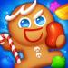 Hello! Brave Cookies v3.0.7 [MOD]