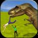Dinosaur Simulator v2.9.9 [MOD]