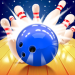 Galaxy Bowling 3D Free v3.9.8 [MOD]