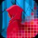 Picross Fairytale – Nonograms v6.9.7 [MOD]