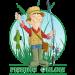 Рыбалка Онлайн (Fishing Online) v1.5.4 [MOD]