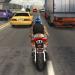 MOTO LOKO HD v7.4.3 [MOD]