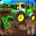 Tractor Trolley – Farming Simulator Game v4.7.9 [MOD]