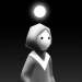 FRACTER Lite v7.0.6 [MOD]