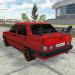 Car Games 2020: Real Car Driving Simulator 3D v3.3.6 [MOD]
