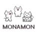 モナモン v0.0.7 [MOD]