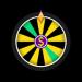Spin: Try Your Luck & Earn Money, Gift Card, Bonus v0.1.9 [MOD]