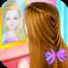 Công chúa nhỏ Magical Braid Hairstyles Salon v5.9.5 [MOD]