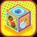 Fantasy Game Box – Game Center, All In One v6.8.4 [MOD]