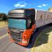 Truck Simulator 2020 Drive real trucks v6.5.4 [MOD]