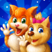 Cat & Dog Story Adventure Games v5.8.6 [MOD]