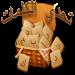 لعبة تحدي الكلمات لعبة تسلية وتحدي v3.6 [MOD]