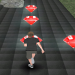 Run and Jump on Swipe Up v1.1.1 [MOD]
