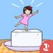 Tofu Girl v1.1.26 [MOD]