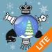 Chess Coach Lite v6.4.6 [MOD]