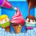 🍦🍦Ice Cream Master v1.5.6 [MOD]