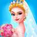 Princess Royal Dream Wedding v4.4.7 [MOD]