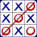 لعبة اكس او – Tic Tac Toe v1.4 [MOD]