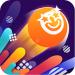 Bravospeed : loterie gratuite à 5M€ v8.4.6 [MOD]