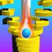 Stack Pop 3D – Helix Ball Blast v0.1.5 [MOD]