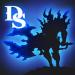 Dark Sword v4.2.9 [MOD]