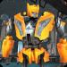 Robot City Battle v9.4.9 [MOD]