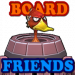 Board Game Friends (2players, 3players, 4players) v6.8.7 [MOD]