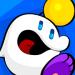 Klee: Đội Dọn dẹp Vũ trụ v5.7.7 [MOD]