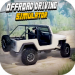 Offroad Driving Simulation 4×4 Land Cruiser Xtreme v5.3.2 [MOD]