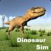 Dinosaur Sim v7.2.3 [MOD]