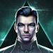 Stellaris: Galaxy Command, Sci-Fi, space strategy v5.9.3 [MOD]