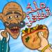 Falafel King 🌶️ ملك الفلافل v1.1.2 [MOD]