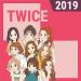 TWICE Piano Magic 2019 v4.0.8 [MOD]